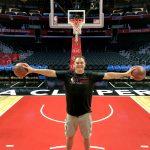 USA basketball tour 2019 photos - 46