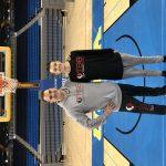 USA basketball tour 2019 photos - 111