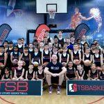 School Holiday Basketball Camps Photos - 2019- 5