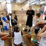School Holiday Basketball Camps Photos - 2019- 33