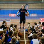 School Holiday Basketball Camps Photos - 2019- 39
