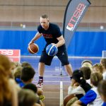 School Holiday Basketball Camps Photos - 2019- 15