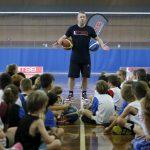 School Holiday Basketball Camps Photos - 2019- 19