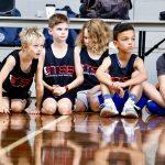 School Holiday Basketball Camps Photos - 2019- 60