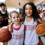 School Holiday Basketball Camps Photos - 2019- 52