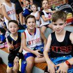 School Holiday Basketball Camps Photos - 2019- 18