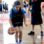 School Holiday Basketball Camps Photos - 2019- 29