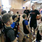 School Holiday Basketball Camps Photos - 2019- 43