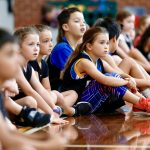 School Holiday Basketball Camps Photos - 2019- 44