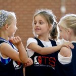 School Holiday Basketball Camps Photos - 2019- 17