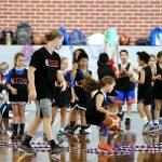 School Holiday Basketball Camps Photos - 2019- 54