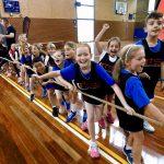 School Holiday Basketball Camps Photos - 2019- 46