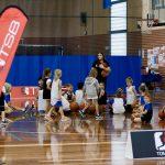 School Holiday Basketball Camps Photos - 2019- 63