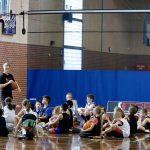 School Holiday Basketball Camps Photos - 2019- 69