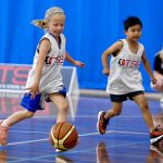 School Holiday Basketball Camps Photos - 2019- 26