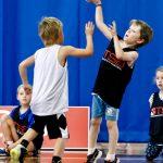 School Holiday Basketball Camps Photos - 2019- 66