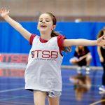 School Holiday Basketball Camps Photos - 2019- 25