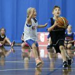 School Holiday Basketball Camps Photos - 2019- 74