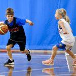 School Holiday Basketball Camps Photos - 2019- 57