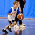 School Holiday Basketball Camps Photos - 2019- 40