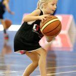 School Holiday Basketball Camps Photos - 2019- 38