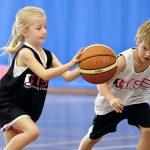 School Holiday Basketball Camps Photos - 2019- 55