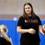 School Holiday Basketball Camps Photos - 2019- 53