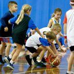 School Holiday Basketball Camps Photos - 2019- 50