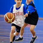 School Holiday Basketball Camps Photos - 2019- 68