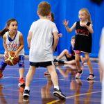 School Holiday Basketball Camps Photos - 2019- 61
