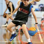 School Holiday Basketball Camps Photos - 2019- 72