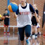 School Holiday Basketball Camps Photos - 2019- 76