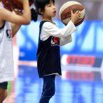 School Holiday Basketball Camps Photos - 2019- 32