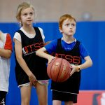 School Holiday BSchool Holiday Basketball Camps Photos - 2019- 34asketball Program - Gallery Image 58